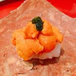 経堂美登利寿司 -