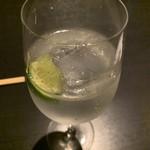 純米酒と葡萄酒 ViN-ViNO -