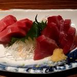 ひかり寿司 -