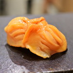 あま木 - 赤貝(渥美半島)