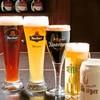 ドイツ居酒屋 JSレネップ - 料理写真: