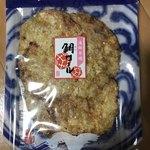 進藤商店 - 料理写真: