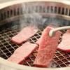 下村牧場直営焼肉店三代目下村牛 - メイン写真: