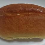 デリフランス - はちみつバターパン¥100-