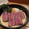 ビストロ・キンタ - 料理写真: