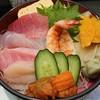 三是寿司 - 料理写真: