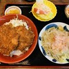 越前蕎麦 見吉屋 - 料理写真:
