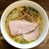 Chuukasobaibuki - 料理写真: