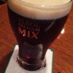 105381553 - ミックスビール