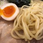 105399443 - 麺リフトアップ