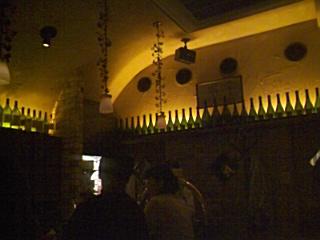 ワインズパトリー