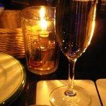1054524 - シャンパン