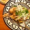 スパイスガール - 料理写真:人気ナンバー1 丸ごとよだれ鶏