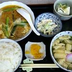 京助 - 料理写真: