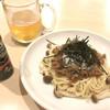 マメミキッチン - 料理写真: