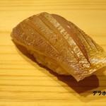 105431938 - 大洗産春子鯛