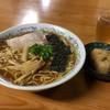 みつやの里 - 料理写真:今日のお昼ごはん