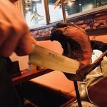 シュラスコ&チーズ Picco Bello 三軒茶屋店 -