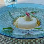 ラ・ソラシド フードリレーションレストラン -