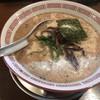 十七代目 哲麺  - 料理写真: