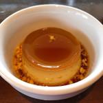 Cafe-Tsukushi -