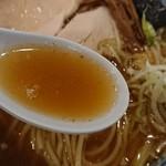 105446948 - スープ