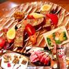フランス惣菜と串カツ マルブラード
