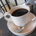 105453628 - マイルドブレンドコーヒー