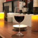 Bar・de・PePe ネロ - 赤ワイン