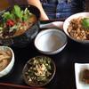 ガーデンレストラン・シギラ - 料理写真: