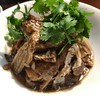 熱烈上海食堂 - 料理写真: