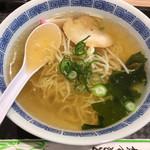 七福堂本舗 - 料理写真:
