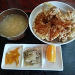 和食 芳来 - 料理写真: