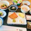 ホテル花水木 - 料理写真:朝食繕