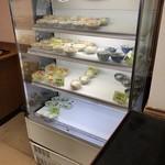 おふくろ亭 - 冷蔵保存品