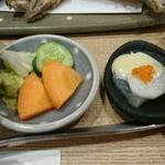ヒシミツ醤油 -