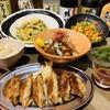 餃子酒場 ぶらんちゅ - メイン写真: