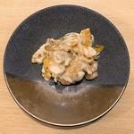 中華ごはん かんざし - 料理写真:エビマヨ