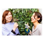 フルーツパフェ ホシノムラ -