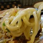 105502835 - 麺リフト