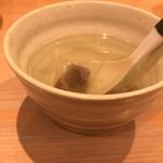 105507501 - テールスープ