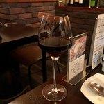 ピアット - ワインを飲みましょう