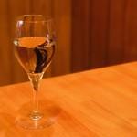 105525578 - 天然ふぐ ひれ酒(1,470円~)