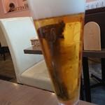 105527537 - 生ビール