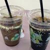 e-Cafe - ドリンク写真: