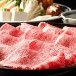 スエヒロ - 和牛の美味しさはスエヒロで