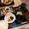 寿司居酒屋 たくみ - 料理写真:お刺身定食