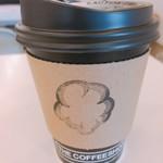 ザ・コーヒーショップ -