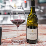 Libre - ワイン