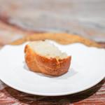 Libre - 自家製パン